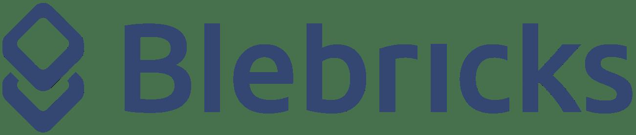 Blebricks