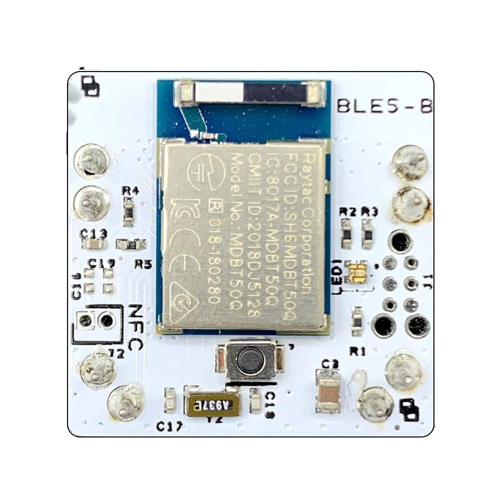 BLE5-B