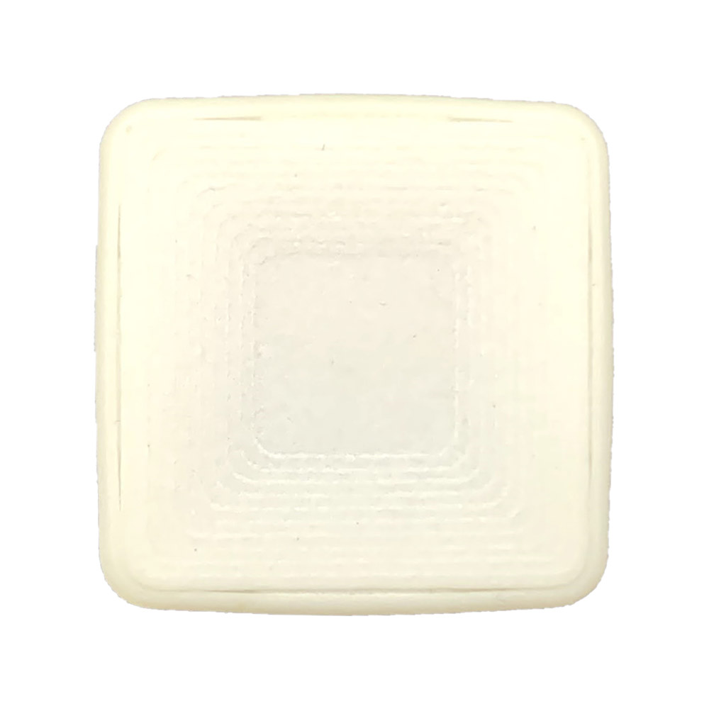 Il Blebrick CAP è Un Sensore Touch Capacitivo