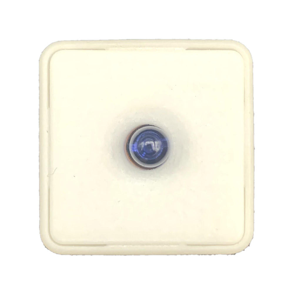 Il Blebrick IRT è Un Trasmettitore Infrarossi A 38 KHz Che Include Un LED IR Direttivo