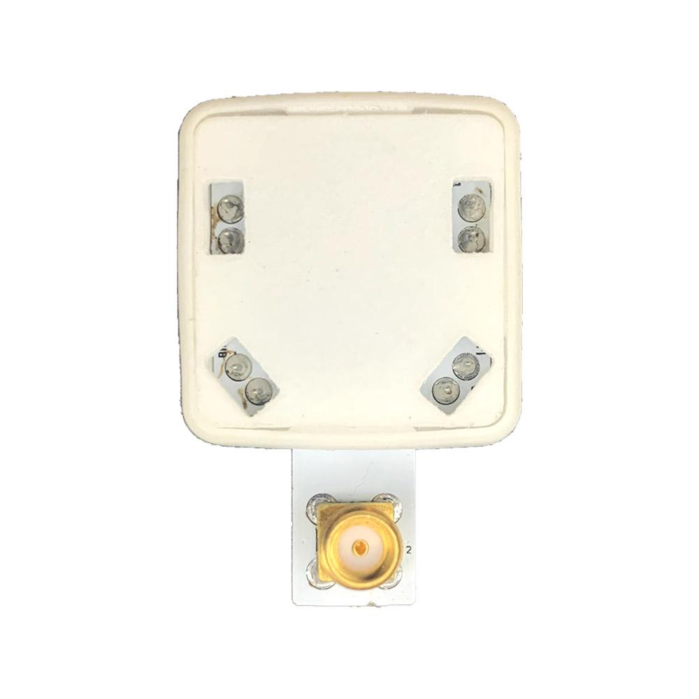 Il Blebrick SFX è Un Modulo Di Comunicazione Che Supporta Sigfox LP-WAN (Low Power Wide Area Network)