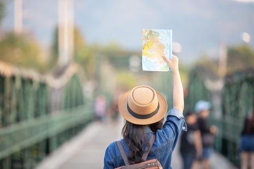 IoT Per L'ambito Turistico