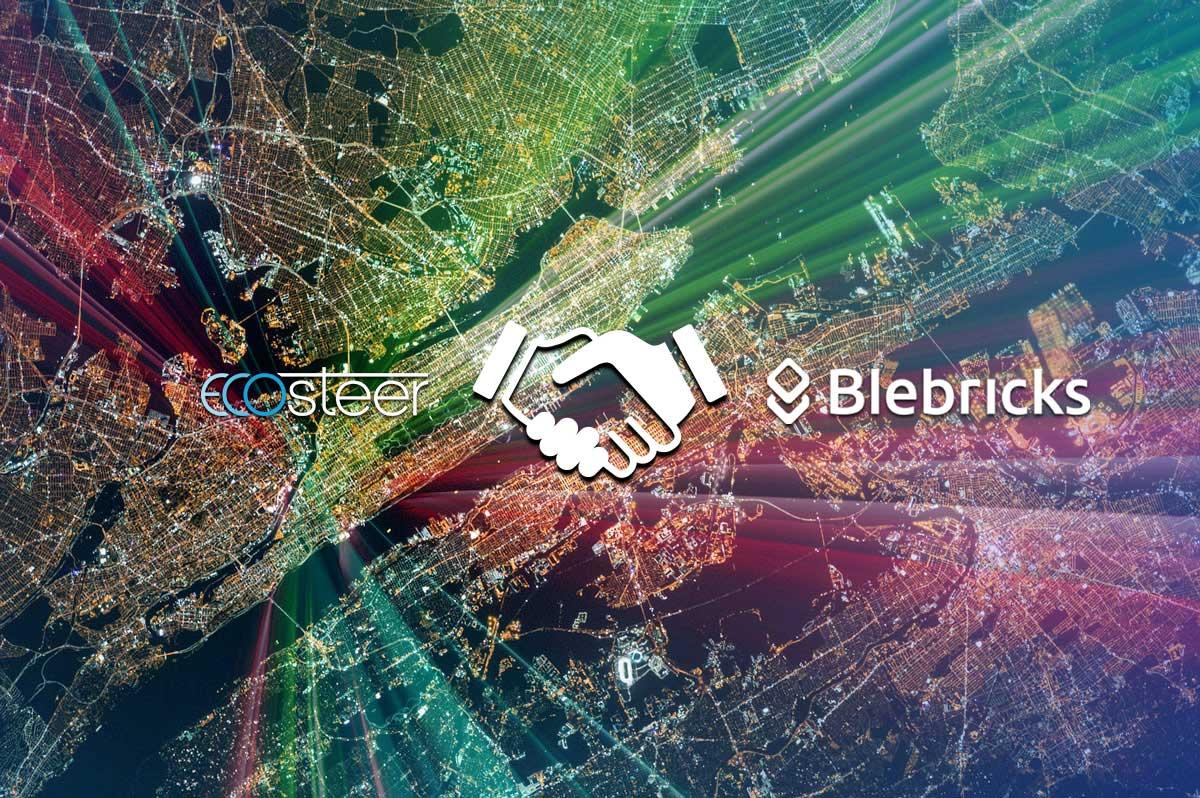 Comunicato-Bleb-EcoSteer