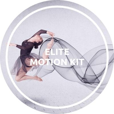 Elite Motion Kit
