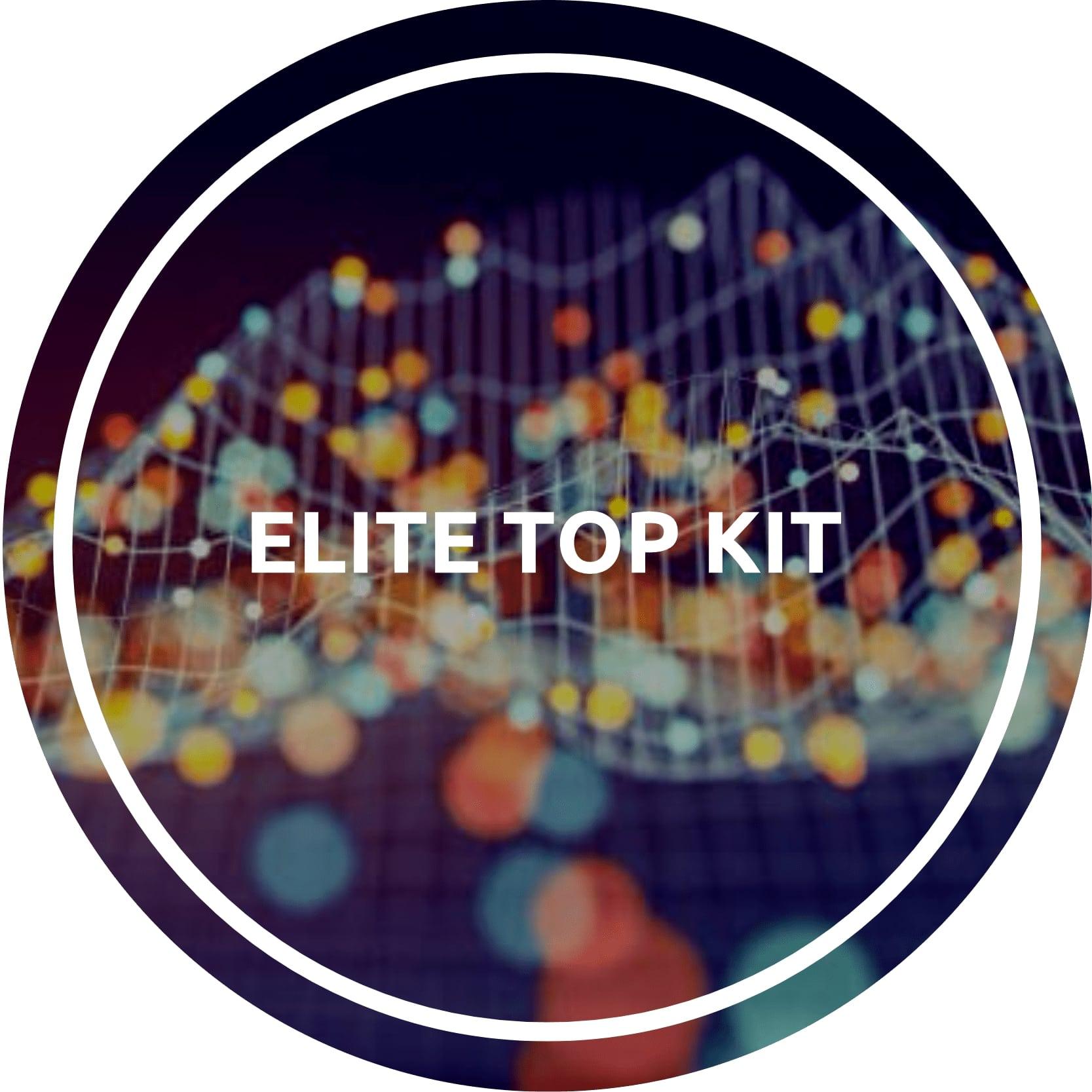 Elite Top Kit