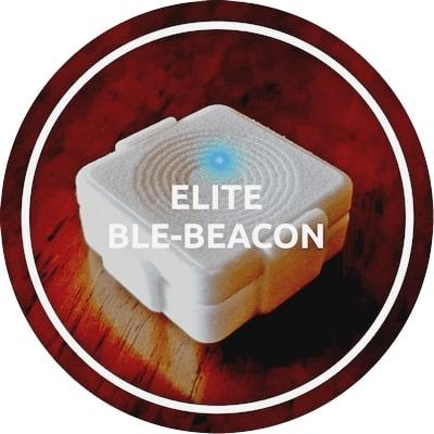 Elite BLE-Beacon
